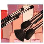 MAANGE Makeup Brushes