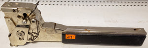 Duo-Fast HT-755 Classic Hammer Tacker