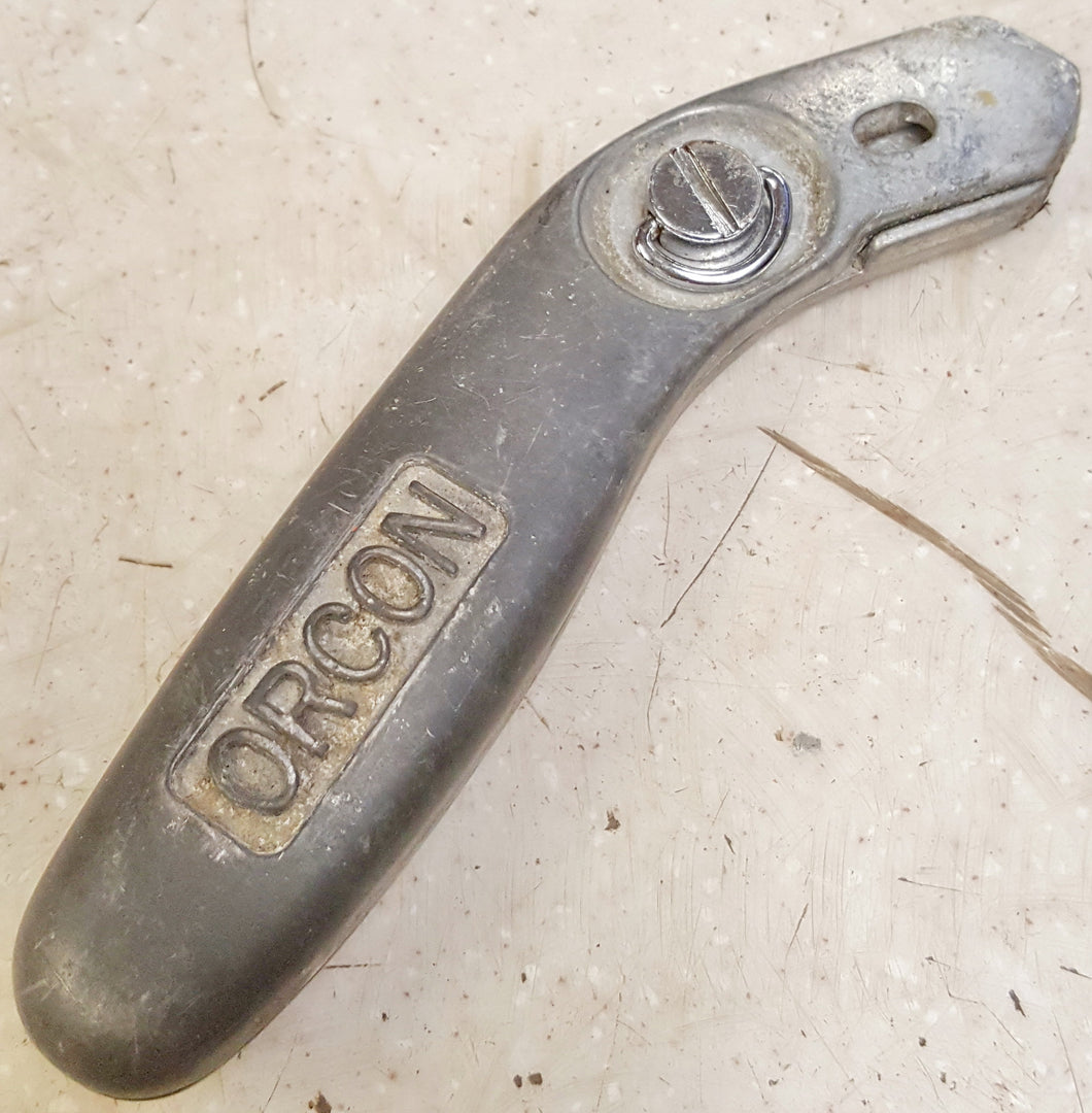 Orcon Classic Action Flooring Knife