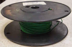 INO2001-00 20 AWG Solid Direct Burial Wire Partial Roll