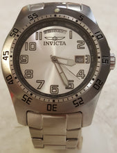 Load image into Gallery viewer, Invicta 5249 Men's Specialty  Pro Diver Stainless Steel Watch