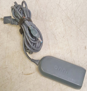 Onn ADS-65QI-19A-2 65W Laptop Charger