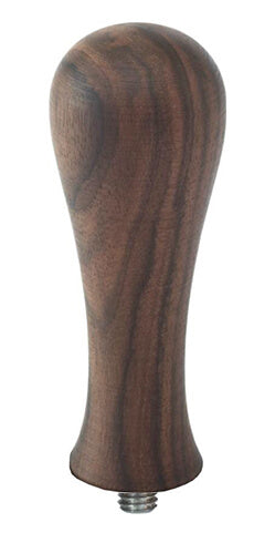 Joe Frex Handle Elegance Walnut