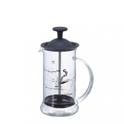 Hario Cafe Press - French Press