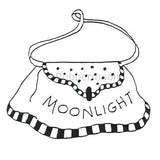 moonlight purse
