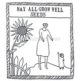 may all grow well