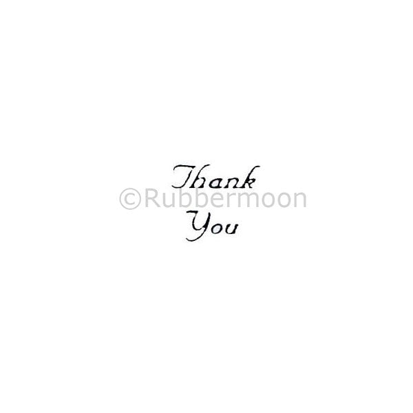 "rm2270 - ""thank you"""