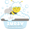 The Sudsy Swarm