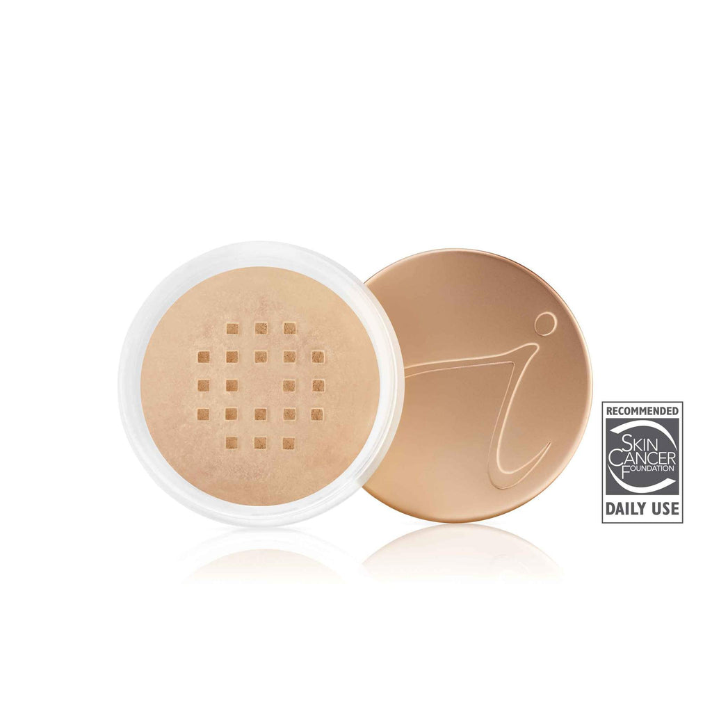 Amazing Base® Loose Mineral Powder SPF 20