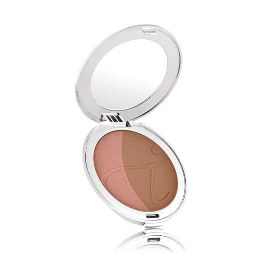So Bronze® Bronzing Powder (with compact)