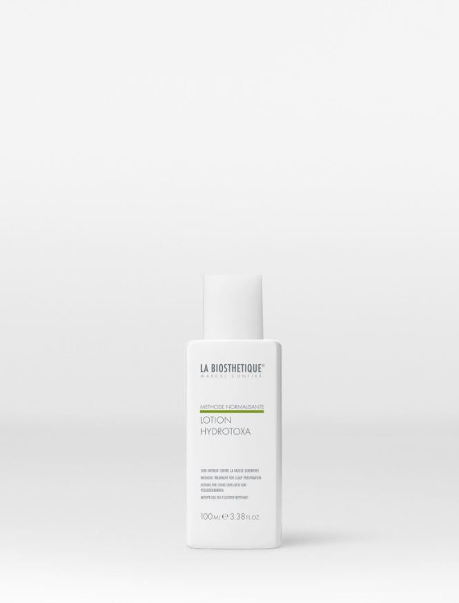 Methodes Normalisante - Lotion Hydrotoxa 100ml