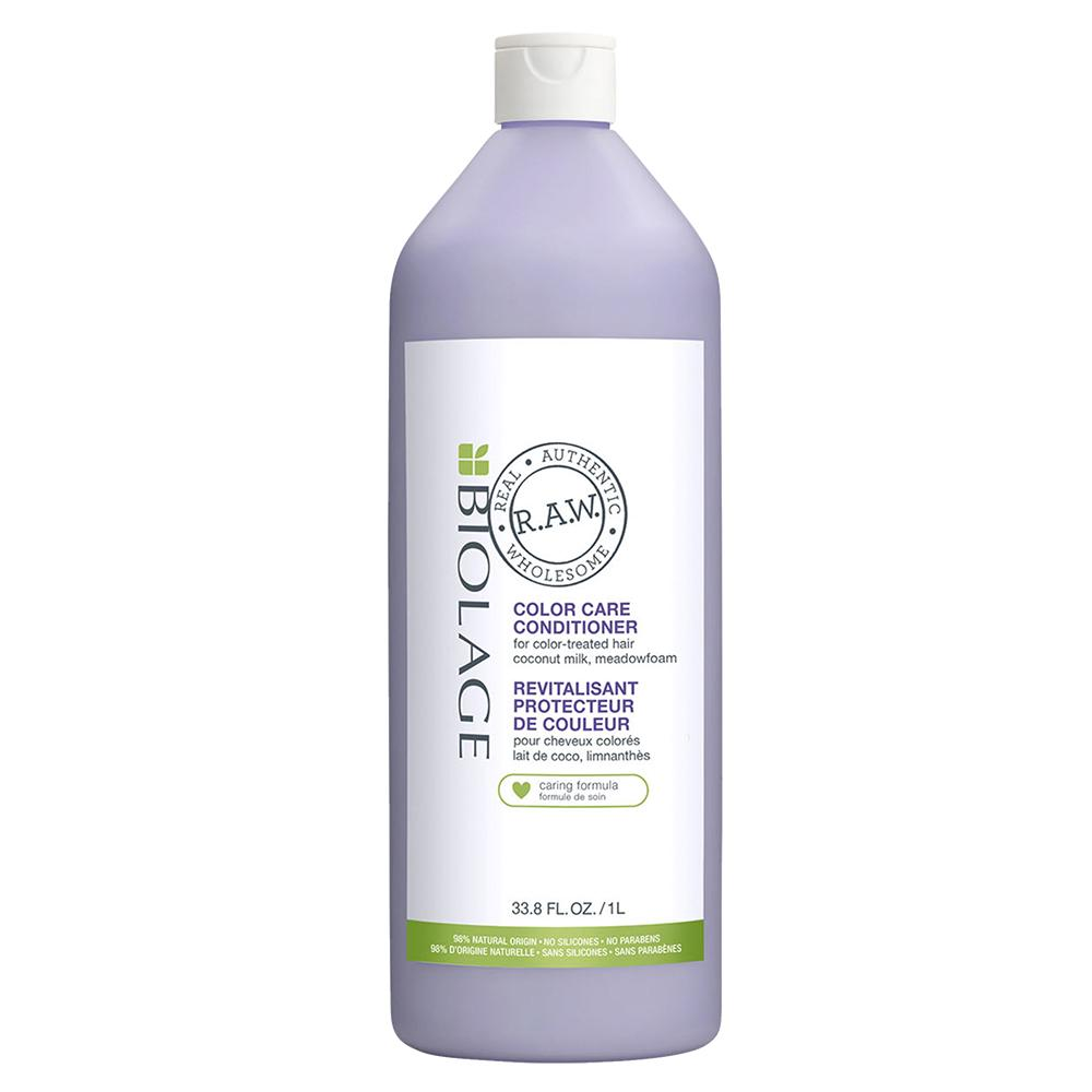 RAW Colour Care Conditioner 1L