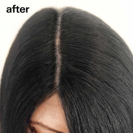 Easy Root Touch Up
