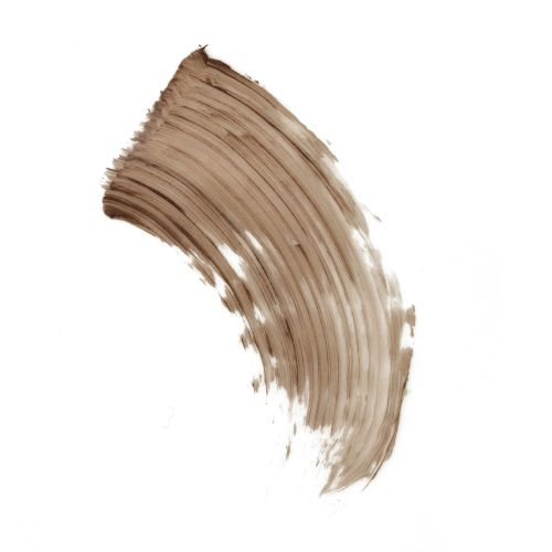 PureBrow® Brow Gel