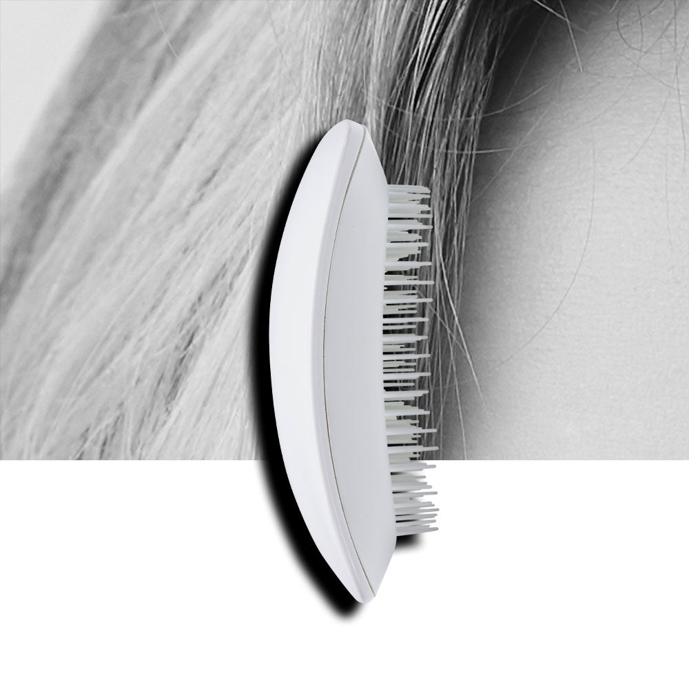 Secret Scalp Massage Brush