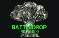 Battledrop Industries Ltd