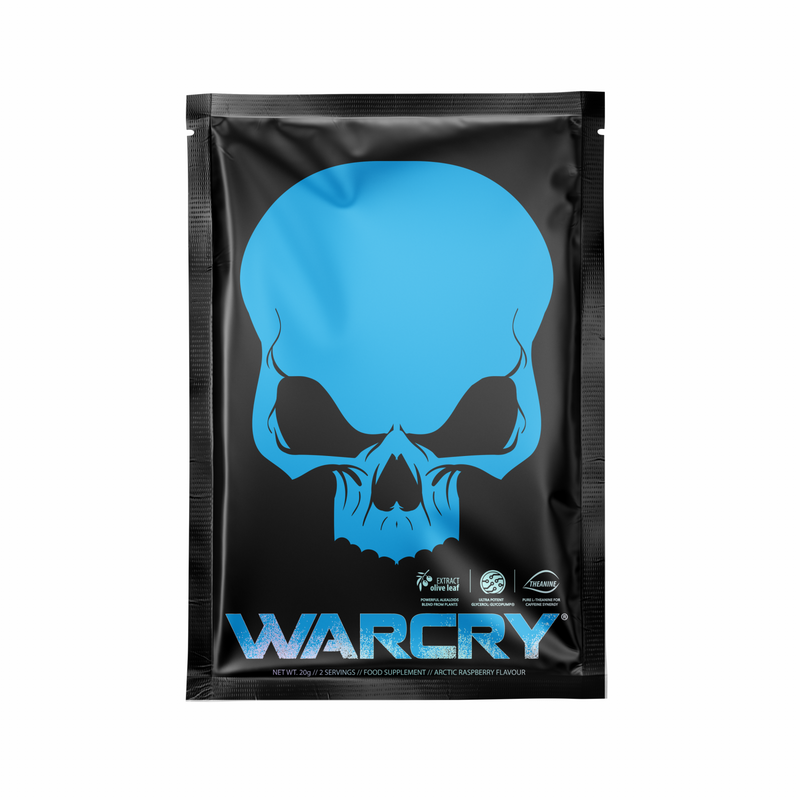 WARCRY® 20g