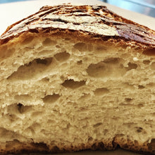 Load image into Gallery viewer, Bread, Russo's Handmade Rustic Bread