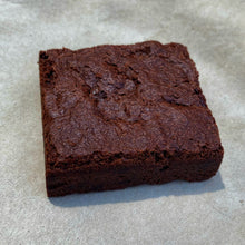 Load image into Gallery viewer, BROWNIES & SQUARES