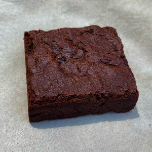 BROWNIES & SQUARES