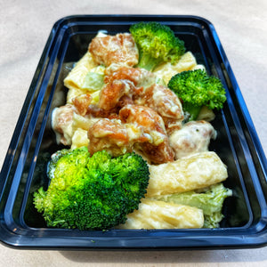 Russo's Prepared Dinners (choose from 6 prepared meals)