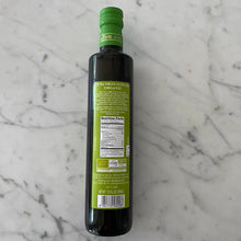 Load image into Gallery viewer, Olive Oil, Fam, Organic Extra Virgin Olive Oil, 17 fl oz.