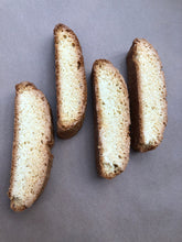 Load image into Gallery viewer, Biscotti, anise (3 cookies)