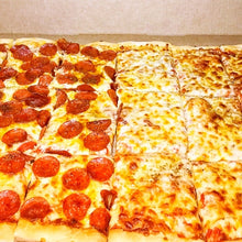 Load image into Gallery viewer, PIZZA, SICILIAN PIZZA
