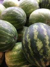 Load image into Gallery viewer, Watermelon, 1 whole