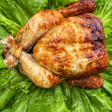 Load image into Gallery viewer, Chicken Dinner Box featuring Russo's Rotisserie Chicken