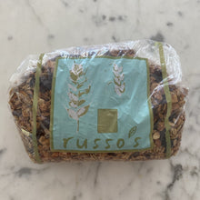 Load image into Gallery viewer, Granola, Russo's homemade vegan granola (by the bag)
