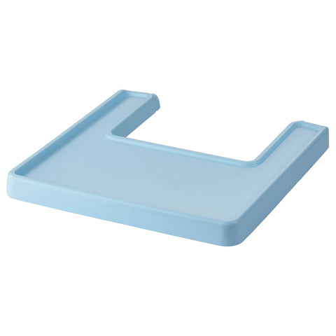 Highchair Tray (ANTILOP)