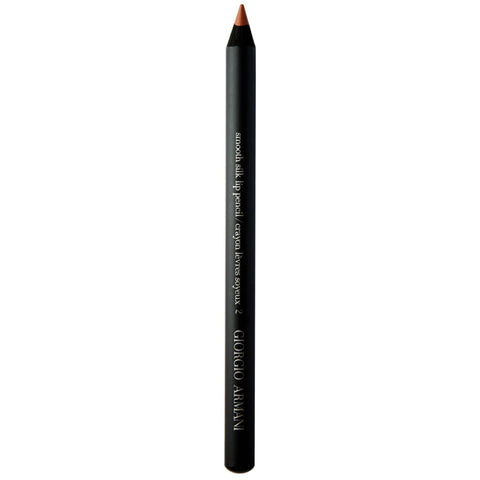 Armani Silky Lip Pencil
