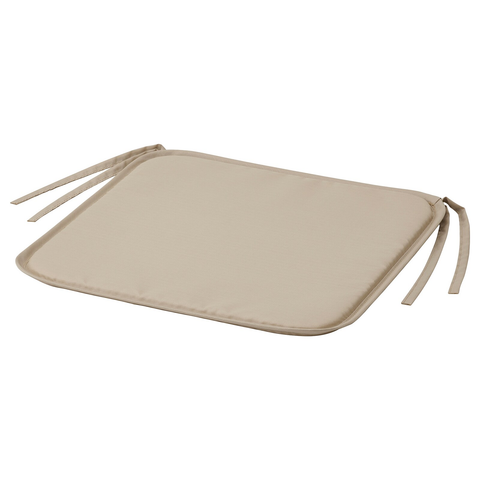 Chair Pad (BRAMON)