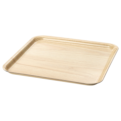 Tray with Anti-Slip (FORMEDLA)