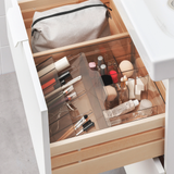 Box with Compartments (GODMORGON)