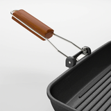 Grill Pan (GRILLA)