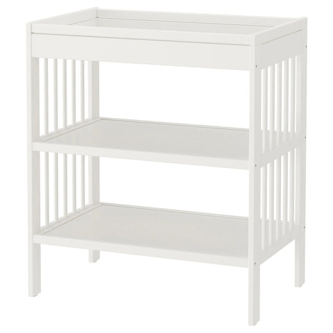 Changing Table (GULLIVER)