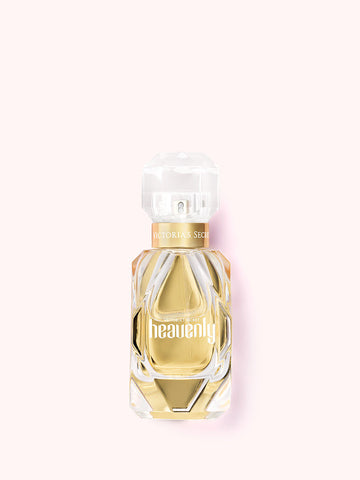 Heavenly Eau de Perfume