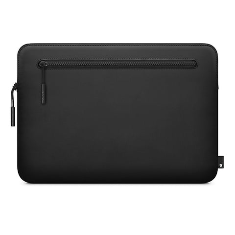 "Incase 13"" Compact Sleeve in Flight Nylon for MacBook Air and MacBook Pro"