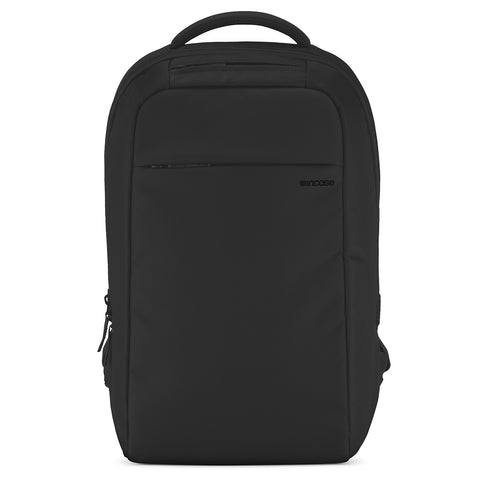Incase ICON Lite Backpack II
