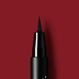 Kvd Vegan Beauty Ultra Ink Liner Trooper Black