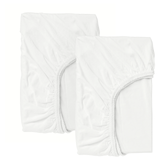 Fitted Sheet for Cot (LEN)