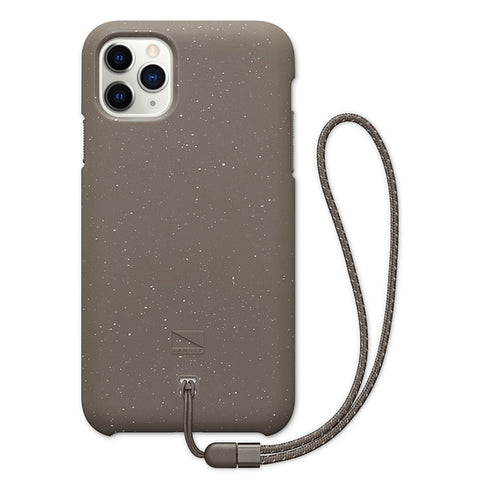 Lander Torrey Case for iPhone 11 Pro Max