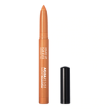 Make Up For Ever Aqua Resist Smoky Shadow Multi Use Eye Color Stick