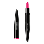 Make Up For Ever Rouge Artist Blur Finish Lipstick