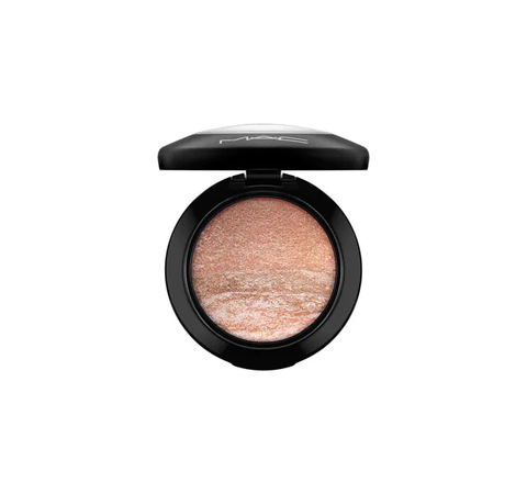 Mineralize Eye Shadow (Duo)