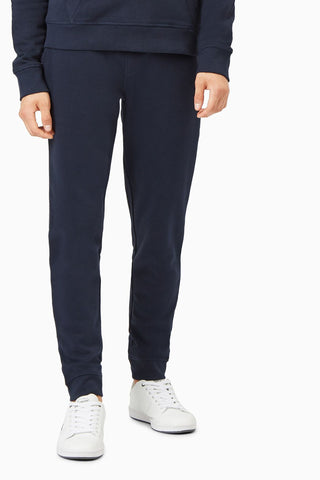 Original Penguin Fleece Joggers