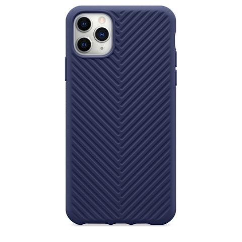 OtterBox Figura Series Case for iPhone 11 Pro Max
