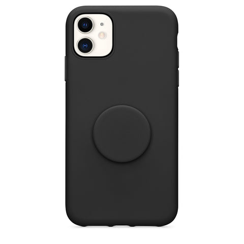 OtterBox Figura + Pop Series Case for iPhone 11